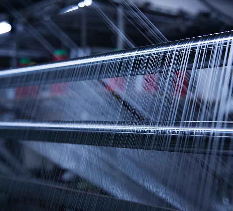 Global Elastic Installations manufacturers of elastic bands