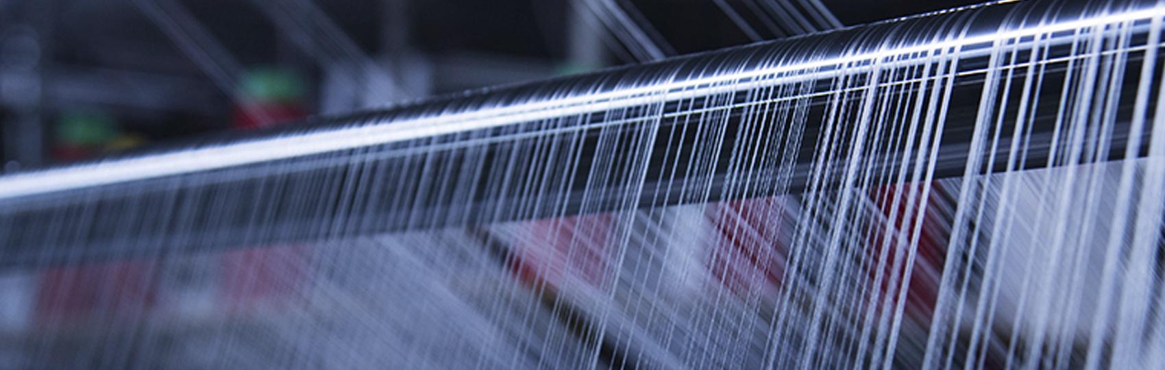 global elastic installations